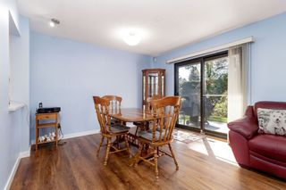 """Photo 7: 13 3397 HASTINGS Street in Port Coquitlam: Woodland Acres PQ Townhouse for sale in """"MAPLE CREEK"""" : MLS®# R2382703"""