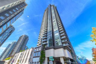 Photo 2: 1202 1188 PINETREE WAY in Coquitlam: North Coquitlam Condo for sale : MLS®# R2471270