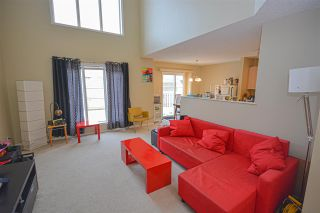 Photo 8: 16 6608 158 Avenue in Edmonton: Zone 28 Townhouse for sale : MLS®# E4232786