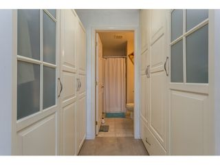 """Photo 14: 407 2435 CENTER Street in Abbotsford: Abbotsford West Condo for sale in """"Cedar Grove Place"""" : MLS®# R2391275"""