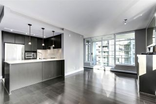 """Photo 6: 1107 1320 CHESTERFIELD Avenue in North Vancouver: Central Lonsdale Condo for sale in """"Vista Place"""" : MLS®# R2537049"""