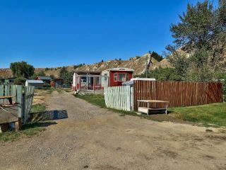 Photo 4: 1353 FOORT ROAD in Kamloops: Pritchard Manufactured Home/Prefab for sale : MLS®# 163927
