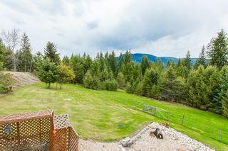 Photo 64: 6690 Southeast 20 Avenue in Salmon Arm: South Canoe House for sale (SE Salmon Arm)  : MLS®# 10148213