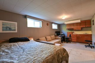 Photo 20: 427 N 5th Ave in : CR Campbell River Central House for sale (Campbell River)  : MLS®# 872476