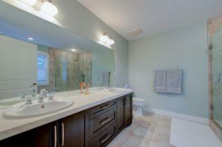 Photo 26:  in Edmonton: Zone 10 House for sale : MLS®# E4231971