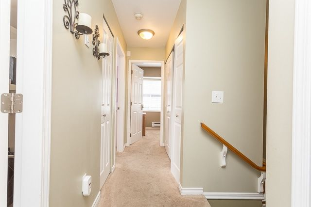 """Photo 9: Photos: 49 12099 237 Street in Maple Ridge: East Central Townhouse for sale in """"GABRIOLA"""" : MLS®# R2153314"""