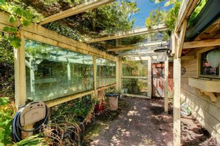 Photo 17: 2501 Wootton Cres in : OB Henderson House for sale (Oak Bay)  : MLS®# 882691