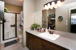 Photo 19: 9604 225 Street in Edmonton: Zone 58 House Half Duplex for sale : MLS®# E4264503