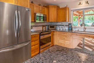 Photo 18: 2384 Mount Tuam Crescent in Blind Bay: Cedar Heights House for sale : MLS®# 10163230