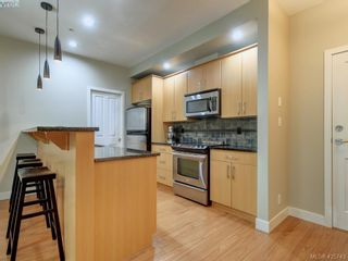 Photo 7: 204 435 Festubert St in VICTORIA: Du West Duncan Condo for sale (Duncan)  : MLS®# 761752