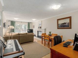 Photo 6: 1218 NESTOR Street in Coquitlam: New Horizons House for sale : MLS®# R2086986