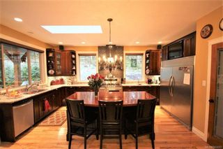 Photo 18: 771 Hanbury Pl in Highlands: Hi Western Highlands House for sale : MLS®# 843203