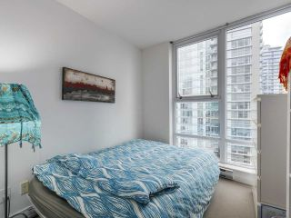 Photo 19: 1608 668 CITADEL PARADE in Vancouver: Downtown VW Condo for sale (Vancouver West)  : MLS®# R2327294