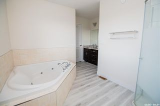 Photo 28: 143 Johns Road in Saskatoon: Evergreen Residential for sale : MLS®# SK869928