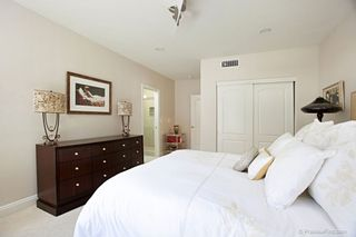 Photo 12: MISSION HILLS House for rent : 3 bedrooms : 3676 Kite St. in San Diego