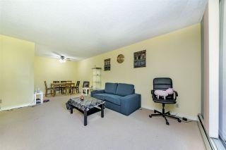 "Photo 6: 318 8900 CITATION Drive in Richmond: Brighouse Condo for sale in ""CHANCELLOR GATE"" : MLS®# R2406818"