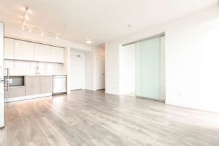 """Photo 10: 1203 6461 TELFORD Avenue in Burnaby: Metrotown Condo for sale in """"METROPLACE"""" (Burnaby South)  : MLS®# R2100716"""