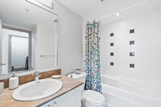 """Photo 20: 1526 938 SMITHE Street in Vancouver: Downtown VW Condo for sale in """"Electric Avenue"""" (Vancouver West)  : MLS®# R2617511"""
