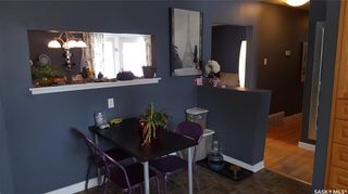 Photo 3: 2414 Albert Avenue in Saskatoon: Avalon Residential for sale : MLS®# SK840383