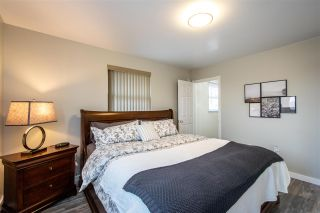 Photo 11: 1634 Avondale Road in Mantua: 403-Hants County Residential for sale (Annapolis Valley)  : MLS®# 202004668