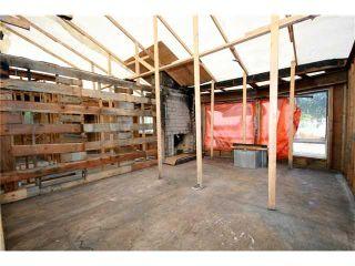 "Photo 5: 5382 5B Avenue in Tsawwassen: Pebble Hill House for sale in ""PEBBLE HILL"" : MLS®# V920526"
