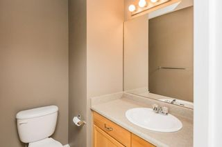 Photo 13: 631 88 Street in Edmonton: Zone 53 House for sale : MLS®# E4262584