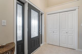 Photo 5: 4206 TRIOMPHE Point: Beaumont House for sale : MLS®# E4266025