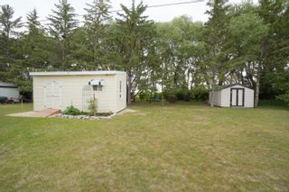 Photo 28: 31 North Drive in Portage la Prairie RM: House for sale : MLS®# 202117386