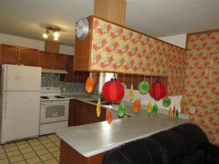Photo 9: 11415 92 Street in Edmonton: Zone 05 House for sale : MLS®# E4243568