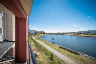 Photo 9: 210 156 Country Village Circle NE in Calgary: Country Hills Village Apartment for sale : MLS®# A1135703