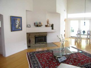 Photo 14: TIERRASANTA House for sale : 4 bedrooms : 5043 VIA PLAYA LOS SANTOS in San Diego
