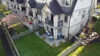 """Photo 65: 22 15152 62A Avenue in Surrey: Sullivan Station Townhouse for sale in """"Uplands"""" : MLS®# R2551834"""
