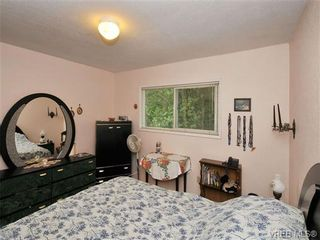 Photo 13: 3122 Doncaster Dr in VICTORIA: Vi Oaklands House for sale (Victoria)  : MLS®# 683706