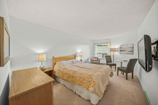 """Photo 26: 410 2800 CHESTERFIELD Avenue in North Vancouver: Upper Lonsdale Condo for sale in """"Somerset Green"""" : MLS®# R2574696"""
