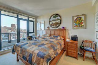 Photo 17: 1102 788 Humboldt St in : Vi Downtown Condo for sale (Victoria)  : MLS®# 884234