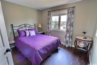 Photo 20: 1 1600 Muzzy Drive in Prince Albert: Crescent Acres Residential for sale : MLS®# SK862883