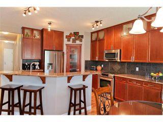 Photo 20: 129 ROYAL BIRCH Bay NW in Calgary: Royal Oak House for sale : MLS®# C4074421