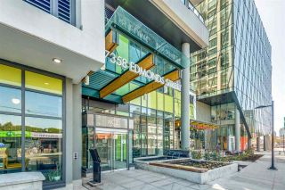 Photo 28: 502 7358 EDMONDS Street in Burnaby: Edmonds BE Condo for sale (Burnaby East)  : MLS®# R2586970