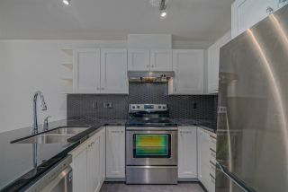 """Photo 9: 307 738 E 29TH Avenue in Vancouver: Fraser VE Condo for sale in """"CENTURY"""" (Vancouver East)  : MLS®# R2482303"""