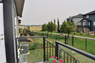 Photo 23: 1101 1086 WILLIAMSTOWN Boulevard NW: Airdrie House for sale : MLS®# C4135103