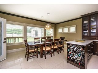 Photo 11: 2273 CHARDONNAY Lane in Abbotsford: Aberdeen House for sale : MLS®# R2094873
