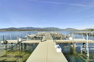 Photo 3: 521 3880 Truswell Road in Kelowna: Lower Mission House for sale : MLS®# 10202199