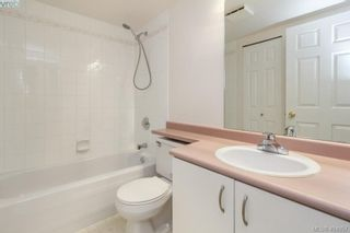 Photo 16: 210 3008 Washington Ave in VICTORIA: Vi Burnside Condo for sale (Victoria)  : MLS®# 804493