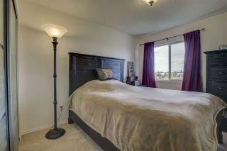Photo 17: 303 70 WOODSMERE Close: Fort Saskatchewan Condo for sale : MLS®# E4212342