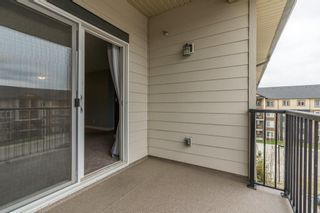 Photo 2: 3419 81 LEGACY Boulevard SE in Calgary: Legacy Apartment for sale : MLS®# C4293942
