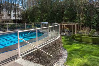 Photo 27: 204 2350 W 39TH Avenue in Vancouver: Kerrisdale Condo for sale (Vancouver West)  : MLS®# R2559733