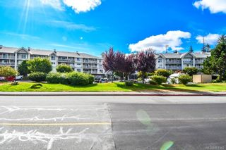 Photo 1: 222 155 Erickson Rd in : CR Willow Point Condo for sale (Campbell River)  : MLS®# 861542