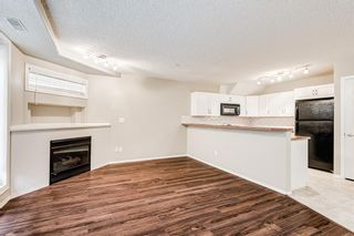 Photo 9: 106 6600 Old Banff Coach Road SW in Calgary: Patterson Apartment for sale : MLS®# A1154057