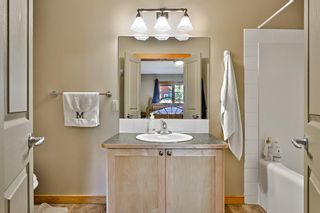 Photo 18: 105 109 Montane Road: Canmore Apartment for sale : MLS®# A1142485