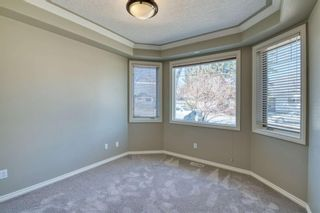 Photo 19: 7 Laneham Place SW in Calgary: North Glenmore Park Detached for sale : MLS®# A1097767